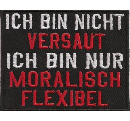IchBin_big_nicht_versaut_moralisch_flexi